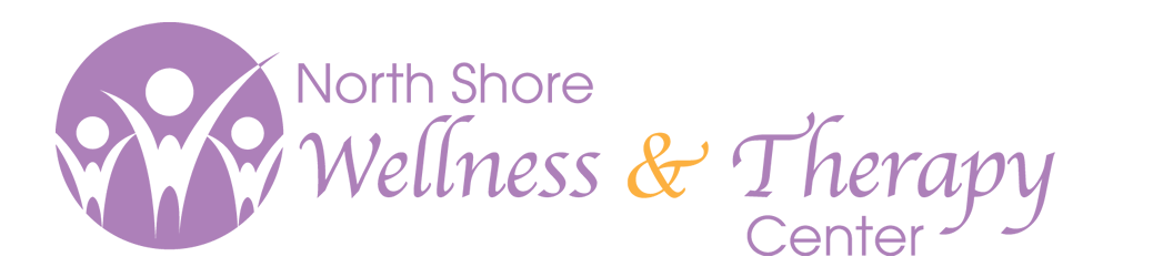 Northshore Wellness and Therapy Center